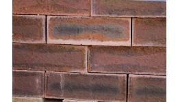 New Restoration Bricks
