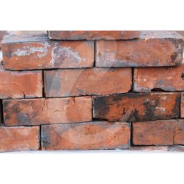 Reclaimed Brick Devon Wire Cut Cawarden Reclaim