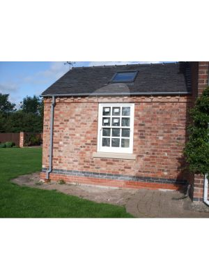Single Storey Extension - Multi Product