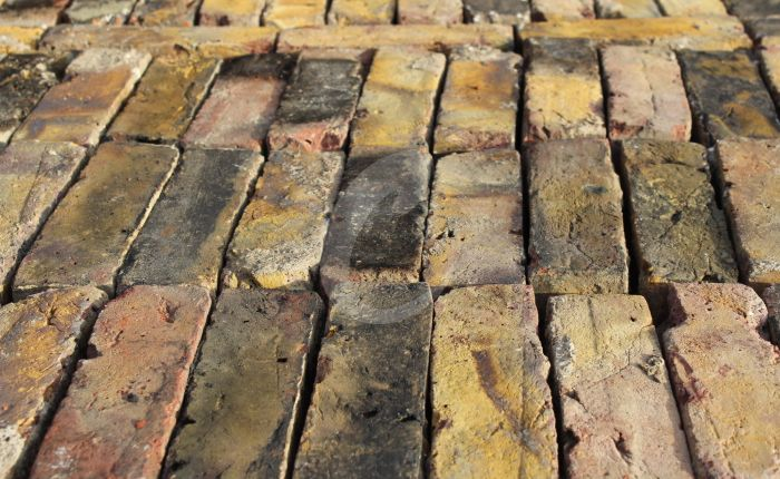Brick Slip Cutting Services