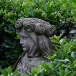 The Charm of Garden Salvage
