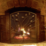 What Fireplace Accessories Do I Need?
