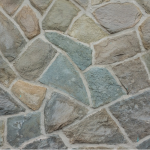 A Guide to Laying Paving Slabs