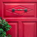 How To Upgrade Your Door Furniture