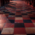 A Quick Guide to Quarry Tiles