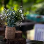 How to Make the Most of Reclaimed Garden Items in Time for Summer